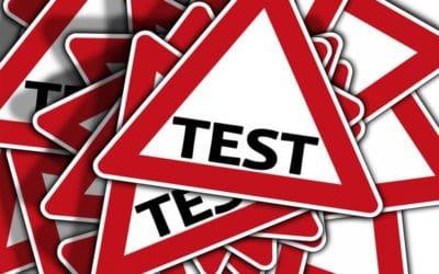 beta test vertragsverwaltung
