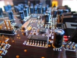 Hardware und Software Vertragsverwaltung