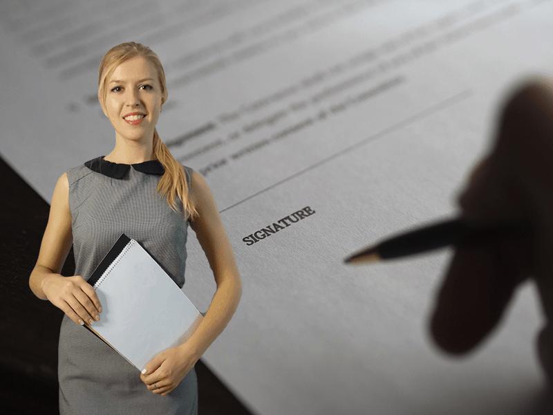 vertragsverwaltung-software-kostenlos